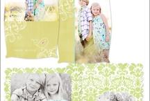 Melissa Davis Designs