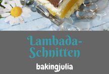 Sommer Rezepte / Sommer Rezepte Warm Fruchtig Leicht Essen Trinken Backen Kochen Salate Getränke