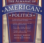 American Lit Resources