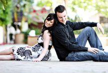 romantics / Proyectos para realizar en pareja, dentro y fuera de estudio