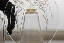 Lalique. ....love