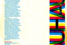 Hackney LGBTQ posters