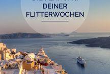 Flitterwochen Locations