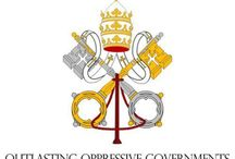 I am catholic follow my generation strong family