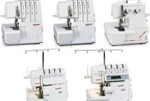SERGER......overlocker