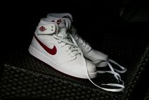 "Air Jordan 1 KO High OG ""Timeless Canvas"" (638471-102)"