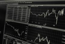 Forex Piyasası / Forex Piyasasından haberler