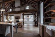 Upstate Barn Cottage Oasis