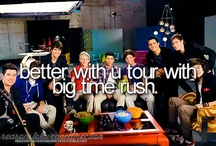 I Love One Direction / reasonstoloveonedirection.tumblr.com, weheartit, other tumblr sites / by Isabelle Dimiceli