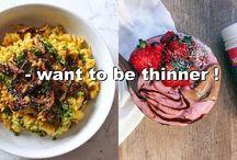 My food vi