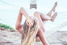2014 Swimwear: Cantê Endless Summer / ** Swimwear - Summer Collection ** www.cantelisboa.com ** Facebook: www.facebook.com/cantelisboa ** Instagram: @cantelisboa