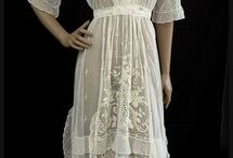 Beautiful clothes / by Nancy Young