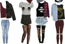 style inspiration✨