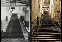 creepy houses 1