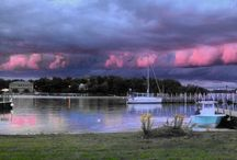 Lake Erie Weather #wx