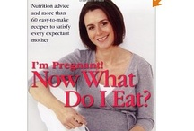 I'm *finally* pregnant...now what?