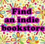 Bibliophilia (or Biblioholism) / I am a true biblioholic -- One book is never enough!  My idea of heaven is to spend eternity in a library -- or the Tattered Cover Bookstore! / by Faye J. Gibson