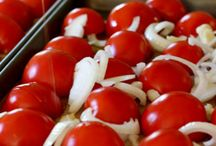 Food -canning and preserving
