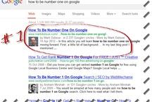 Dominating Google - Capture Page One & Capture Huge Profits / Dominating Google - Capture Page One & Capture Huge Profits http://jvz5.com/c/23645/19045