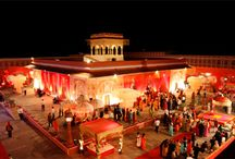 Destination Wedding in Udaipur   Vings Events / Destination Wedding Planners in Udaipur , Rajasthan ,India. Through our Extensive Experience of planning destination weddings of distinctive finesse