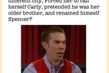 Mind blown...