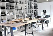 Designing Studio