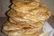 κυπριακες συνταγες