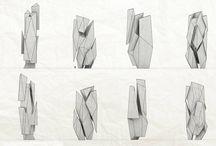 form/shape