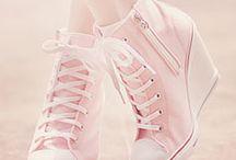ʚ Sepatu yg ucul ɞ