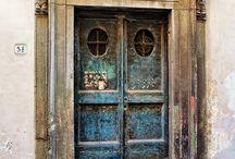 Armix doors