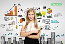 facebook, ferramentas, gratis, instagram marketing, midias sociais, twitter