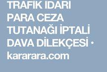 kararara.com
