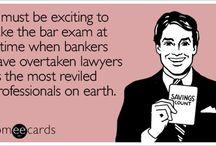 Law Schoolin
