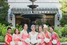 Alicia's wedding ideas / by Amanda Fullerton