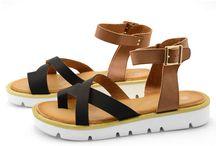 Ιταλός shoes