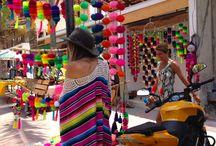 Puerto Vallarta, sayulita mexico