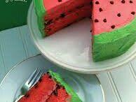 desserts / by Emily kytola