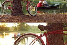 lOVE STORY / Идеи для фотосессии love story Позы