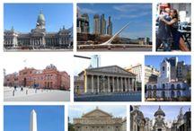 SP 302 - Las grandes ciudades de Latinoamérica