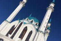 Казань / Казань
