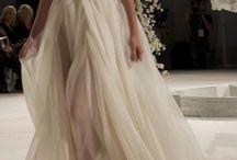 Wedding beauty's