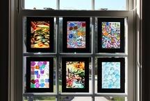 Classroom Arts Integration / by Bridget Byers