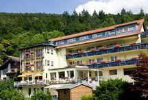 Urlaub hotels