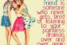 friends_love