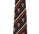 Techriffic Goodies / by TTU Career Center