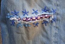 reparatii jeans