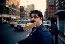 Photos - Jeff Mermelstein