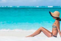 El Cid Vacations Club January Recommendations