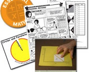 Math / Math and mathematics for Christian homeschooling families.