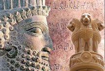 Raja Asoka